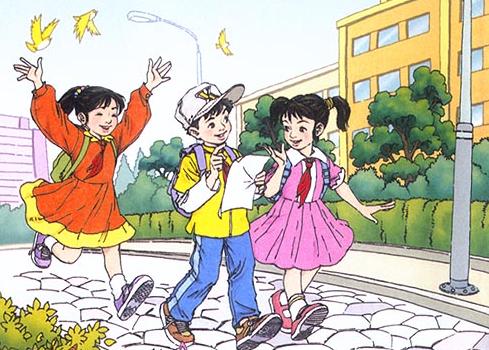 为中华之崛起而读书课文中的沉思是什么意思图片