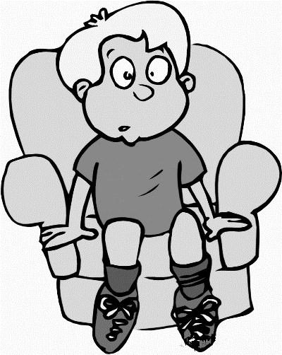 动漫 简笔画 卡通 漫画 手绘 头像 线稿 400_502 竖版 竖屏图片