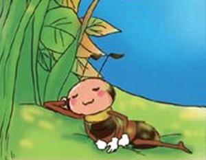 我发现了动物吃表情小鸡石头猴子作文悲惨的作文包图片