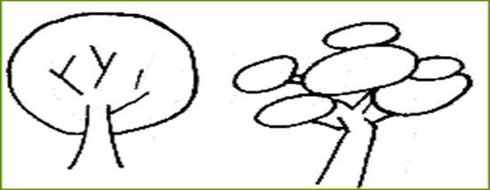 椭圆 形 简 笔画 小鸡 叽叽 叫 简 笔画 教程 椭圆 ...